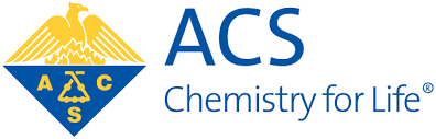 CASSI - American Chemical Society